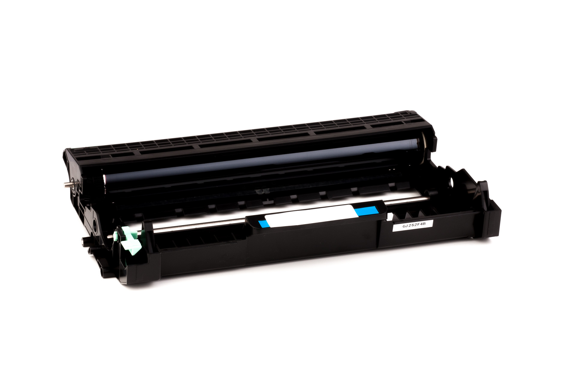 Tambour (alternatif) compatible à Brother HL 2130 / 2240 / 2250 / 2270 / DCP 7055 / 7057 / 7060 / 7065 / 7070 / MFC 7360 / 7460 / 7860  // DR2200 / DR 2200 /// universal Drum also for DR2210 / DR2010
