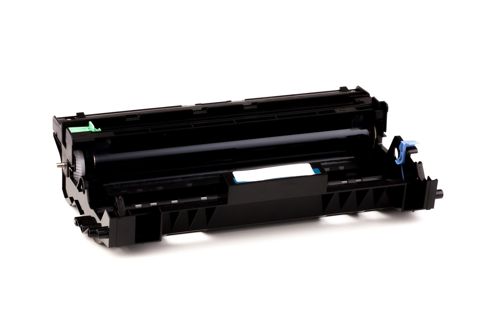 Tambour (alternatif) compatible à Brother - DR3300/DR-3300 - DCP-8110 DN