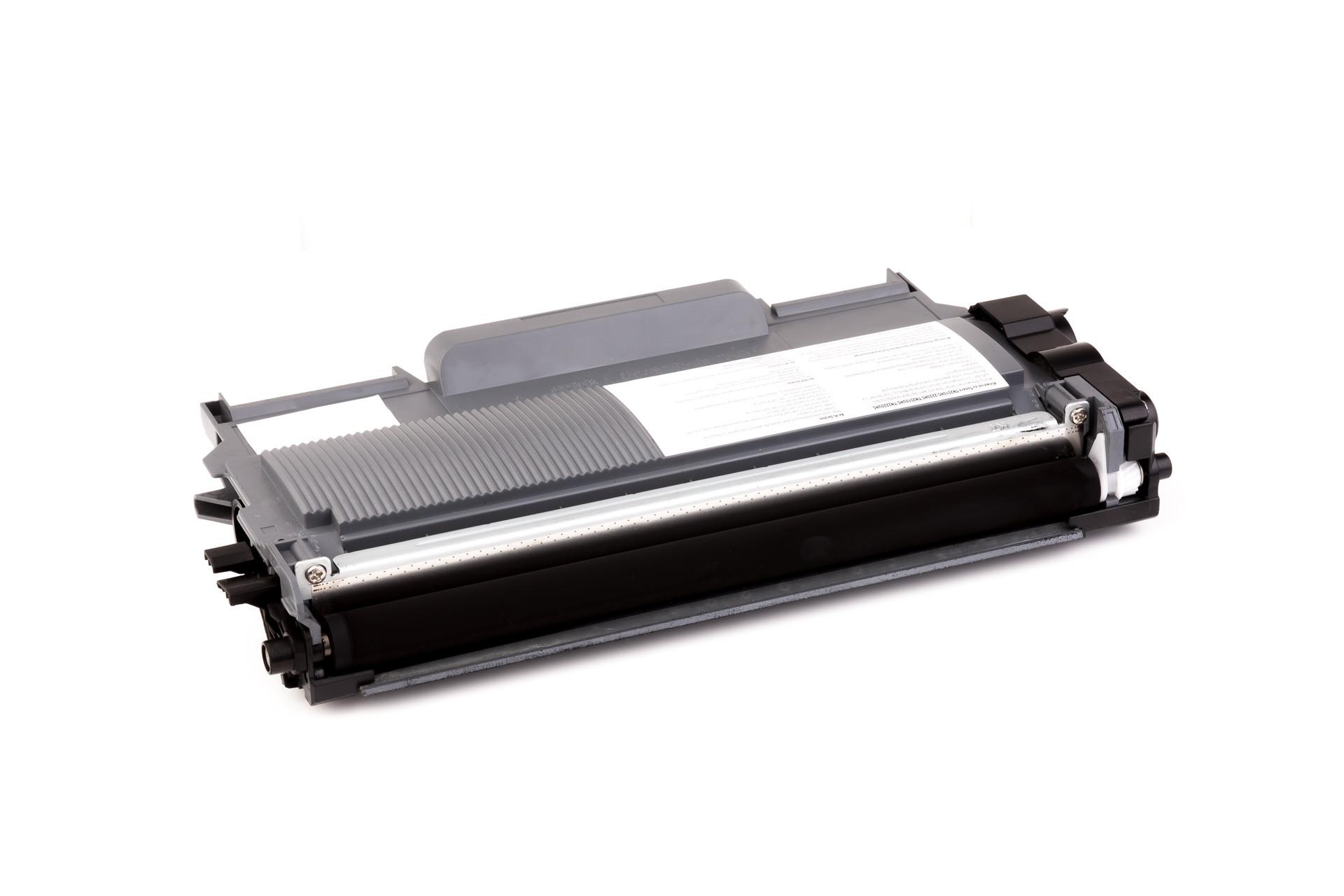 Cartouche de toner (alternatif) compatible à Brother HL-2240/2240D/2250/2250DN/2270/2270DW/DCP-7060/7060D/7065/7065DN/7070/7070DW //  TN2220 / TN 2220