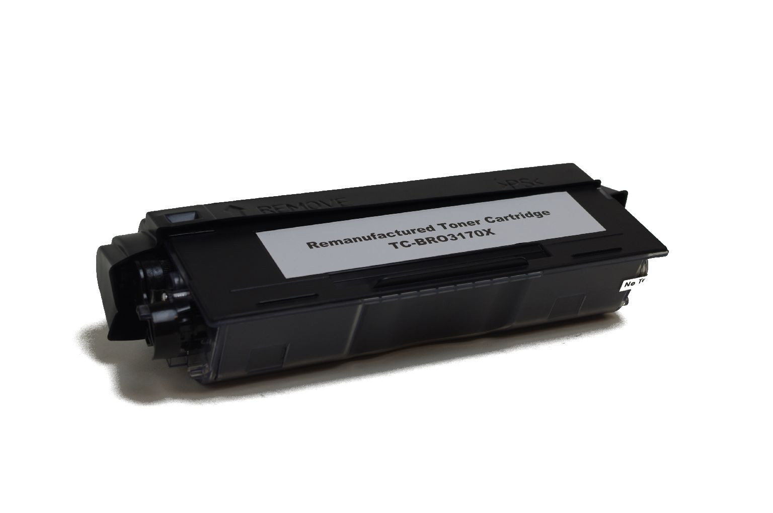 Cartouche de toner (alternatif) compatible à Brother DCP 8070/8085/8880/8890 HL 5340/5350/5370/5380 MFC 8370/8380/8880/8890   TN3280 / TN 3280