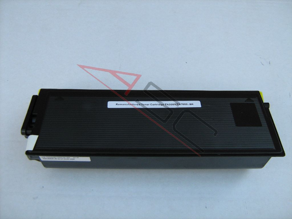 Cartouche de toner (alternatif) compatible à Brother HL 1630/40/50/N/DN/70/N/1850/70N/5030/40/N/50/LT/70  MFC 8420/8820D/DN  DCP 8020/8025/D/DN  TN7600 / TN 7600
