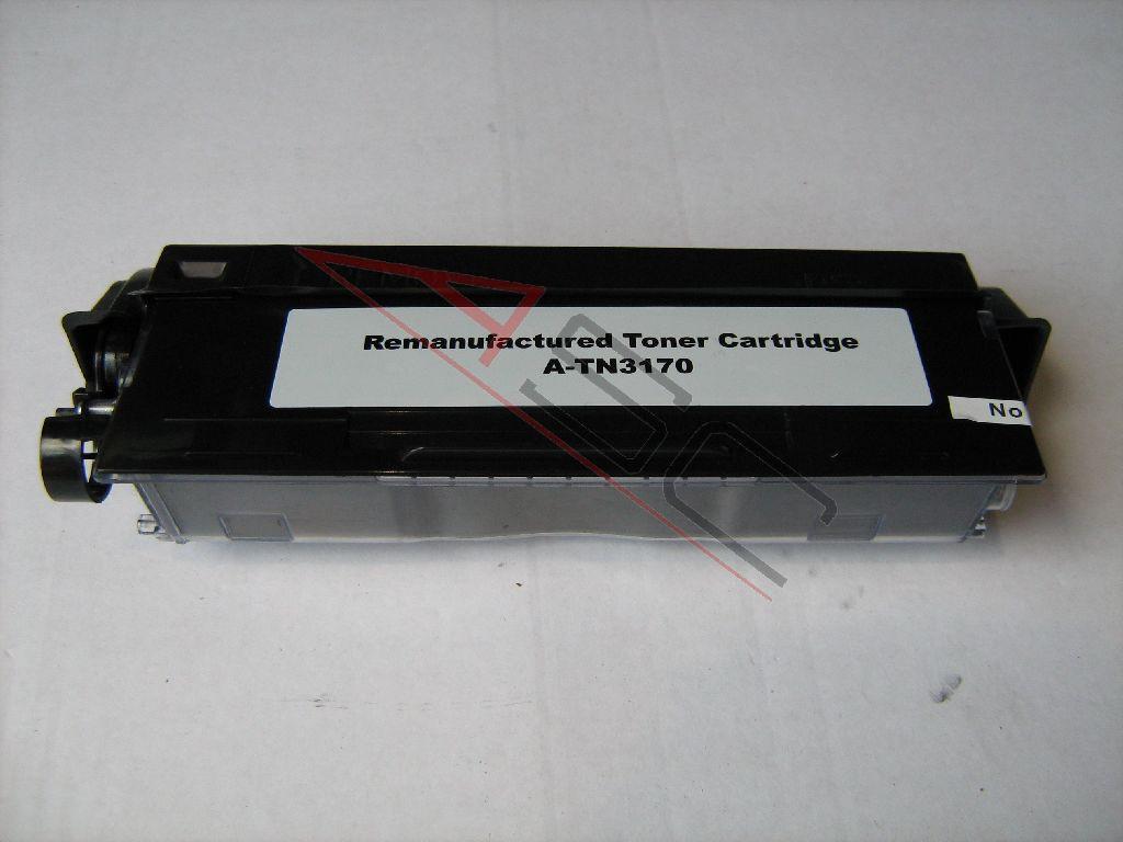 Cartouche de toner (alternatif) compatible à Brother HL 5130/40/LT/50D/DLT/DN/Dntl/  MFC 8220/8440/8840/D/DN/LT  DCP 8040/LT/D/DN  TN3060 / TN 3060