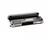 Tambour (alternatif) compatible à Brother HL 2020/30/35/40/50/70N  MFC 7220/25N/7420/7820/N  DCP 7010/L/20/25  FAX 2820/25/2920  DR2000 / DR 2000