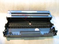 Tambour (alternatif) compatible à Brother HL 6050 /D/DN/DW  DR4000 / DR 4000