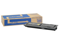 Original Toner noir Kyocera 02KH0NL0/TK-435 noir