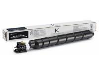 Original Toner noir Kyocera 02L70NL0/TK-8345 K noir