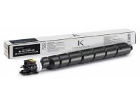 Original Toner noir Kyocera 02ND0NL0/TK-8515 K noir