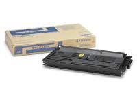 Original Toner noir Kyocera 02P80NL0/TK-7105 noir