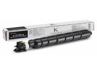 Original Toner noir Kyocera 02RL0NL0/TK-8335 K noir