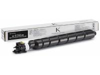 Original Toner noir Kyocera 02RM0NL0/TK-8525 K noir