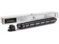 Original Toner schwarz Kyocera 1T02RM0NL0/TK-8525 K schwarz