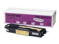 Original Toner noir Brother 26916 noir
