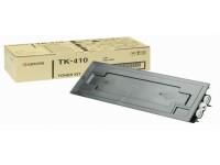 Original Toner schwarz Kyocera 370AM010/TK-410 schwarz