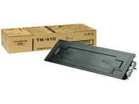 Original Toner schwarz Kyocera 370AR010/TK-420 schwarz