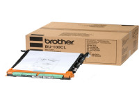 Original Transfer-Unit Brother BU100CL