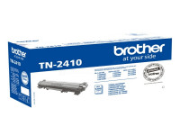 Original Toner noir Brother TN2410 noir
