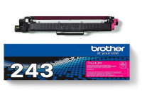 Original Toner magenta Brother TN243M magenta