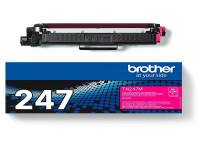 Original Toner magenta Brother TN247M magenta