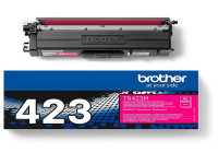 Original Toner magenta Brother TN423M magenta
