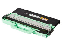 Original Collecteurs de toner Brother WT220CL