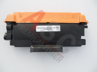 Cartouche de toner (alternatif) compatible à Brother HL-2130/DCP-7055/7057 // TN2010 / TN 2010