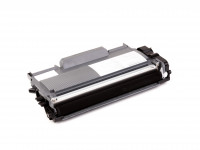 Cartouche de toner (alternatif) compatible à Brother HL-2240/2240D/2250DN/2270DW  //  TN2210 / TN 2210 // avec 2.600 pages