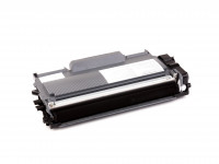 Cartouche de toner (alternatif) compatible à Brother HL-2240/2240D/2250/2250DN/2270/2270DW/DCP-7060/7060D/7065/7065DN/7070/7070DW //  TN2220 / TN 2220