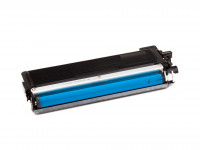 Cartouche de toner (alternatif) compatible à Brother HL 3040/3070/DCP 9010/MFC 9120/9320 cyan  TN230C / TN 230 C