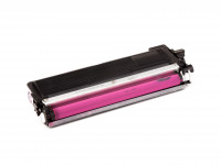 Cartouche de toner (alternatif) compatible à Brother HL 3040/3070/DCP 9010/MFC 9120/9320 magenta  TN230M / TN 230 M