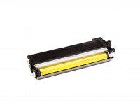 Cartouche de toner (alternatif) compatible à Brother HL 3040/3070/DCP 9010/MFC 9120/9320 jaune  TN230Y / TN 230 Y