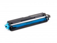Cartouche de toner (alternatif) compatible à Brother - TN245C/TN-245 C - DCP-9020 CDW cyan