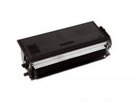 Cartouche de toner (alternatif) compatible à Brother - TN3060 / TN 3060 - HL 5130 / 5140 / LT/ 5150 D / DLT / 5170 DN / DNLT / MFC 8220 / 8440 LT / 8840 / D / LT / DCP 8040 / LT / 8045 D / DN // X-Version 12.000 pages