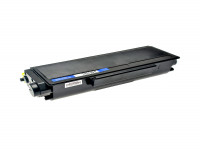 Bild fuer den Artikel TC-BRO3130: Alternativ-Toner BROTHER TN3130 in schwarz von ASC