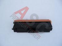 Cartouche de toner (alternatif) compatible à Brother HL 4140 CN / 4150 CDN / 4570 CDW / 4570 Cdwt / MFC 9460 CDN / 9560 / 9465 CDN / 9970 CDW / DCP 9055 CDN / 9270 CDN // TN 320 BK / TN320BK noir