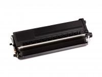 Cartouche de toner (alternatif) compatible à Brother HL 4140 CN / 4150 CDN / 4570 CDW / 4570 Cdwt / MFC 9460 CDN / 9560 / 9465 CDN / 9970 CDW / DCP 9055 CDN / 9270 CDN // TN 325 BK / TN325BK noir