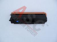 Cartouche de toner (alternatif) compatible à Brother HL 4140 CN / 4150 CDN / 4570 CDW / 4570 Cdwt / MFC 9460 CDN / 9560 / 9465 CDN / 9970 CDW / DCP 9055 CDN / 9270 CDN // TN 320 C / TN320C cyan