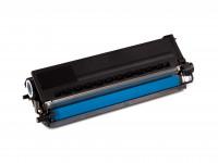 Cartouche de toner (alternatif) compatible à Brother HL 4140 CN / 4150 CDN / 4570 CDW / 4570 Cdwt / MFC 9460 CDN / 9560 / 9465 CDN / 9970 CDW / DCP 9055 CDN / 9270 CDN // TN 325 C / TN325C cyan