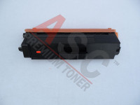 Cartouche de toner (alternatif) compatible à Brother HL 4140 CN / 4150 CDN / 4570 CDW / 4570 Cdwt / MFC 9460 CDN / 9560 / 9465 CDN / 9970 CDW / DCP 9055 CDN / 9270 CDN // TN 320 M / TN320M magenta