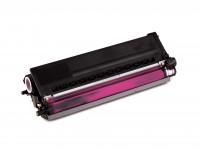 Cartouche de toner (alternatif) compatible à Brother HL 4140 CN / 4150 CDN / 4570 CDW / 4570 Cdwt / MFC 9460 CDN / 9560 / 9465 CDN / 9970 CDW / DCP 9055 CDN / 9270 CDN // TN 325 M / TN325M magenta