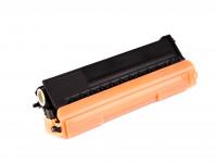 Cartouche de toner (alternatif) compatible à Brother HL 4140 CN / 4150 CDN / 4570 CDW / 4570 Cdwt / MFC 9460 CDN / 9560 / 9465 CDN / 9970 CDW / DCP 9055 CDN / 9270 CDN // TN 325 Y / TN325Y jaune
