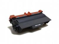 Cartouche de toner (alternatif) compatible à Brother - TN3330/TN-3330 - DCP 8110 DN noir