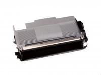 Cartouche de toner (alternatif) compatible à Brother - TN3390/TN-3390 - DCP 8250 DN noir