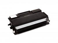 Cartouche de toner (alternatif) compatible à Brother HL 6050 6050D 6050 DN  TN4100 / TN 4100