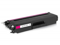 Bild fuer den Artikel TC-BRO421mg: Alternativ-Toner BROTHER TN-421M in magenta