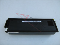 Cartouche de toner (alternatif) compatible à Brother HL 1630/40/50/N/DN/70/N/1850/70N/5030/40/N/50/LT/70  MFC 8420/8820D/DN  DCP 8020/8025/D/DN  TN7600 / TN 7600