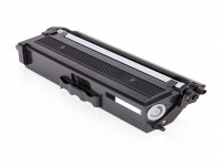 Bild für den Artikel TC-BRO910bk: Alternativ-Toner BROTHER TN910BK in schwarz