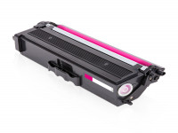 Bild für den Artikel TC-BRO910mg: Alternativ-Toner BROTHER TN910M in magenta