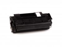 Cartouche de toner (alternatif) compatible à HP LJ 4 / 4 M / 4 M Plus / 4 MX / 4 Plus / 5 / 5 M / 5 N / 5 SE / Canon LBP-1260 / C / Plus / LBP-8 IV / LBP-8 Mark IV / LBP-EX / LBP-ZX / Brother TN-9000 // A-Version