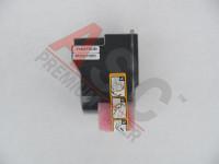 Cartouche de toner (alternatif) compatible à Konica Minolta CF 2002/3101/3102/KM-C 2030/3130/OCE CS 170/220 noir