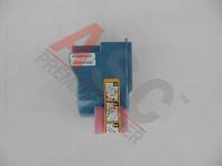 Cartouche de toner (alternatif) compatible à Konica Minolta CF 2002/3101/3102/KM-C 2030/3130/OCE CS 170/220 cyan